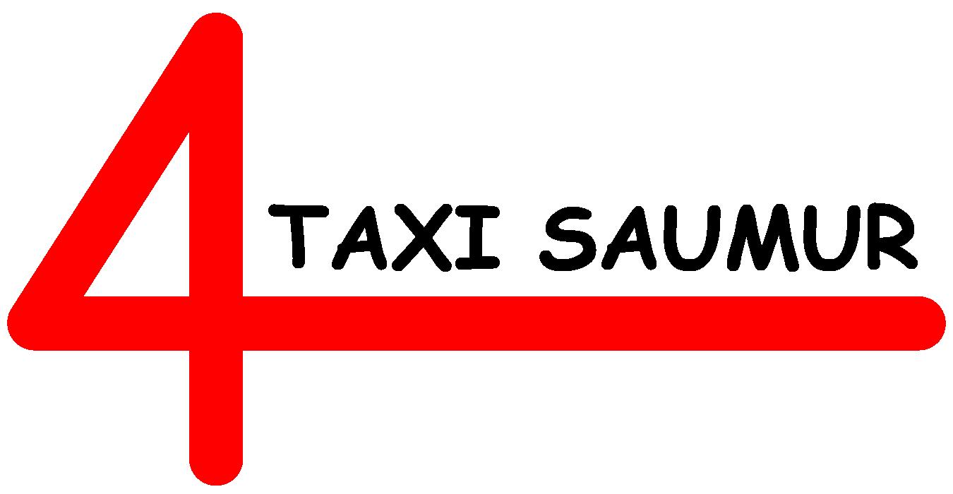 LogoTaxiSaumur